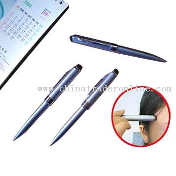Massage Pens from China