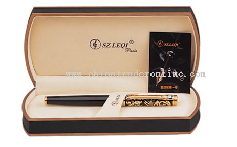 wholesale Pen Gift Sets-buy discount Pen Gift Sets made in China ...