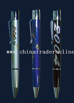 Lighter Pen from China