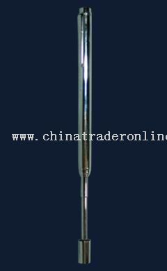 teaching stick pen from China