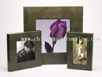 square frame from China