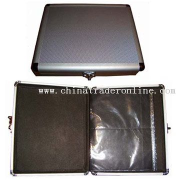 Aluminium Photo Albums from China