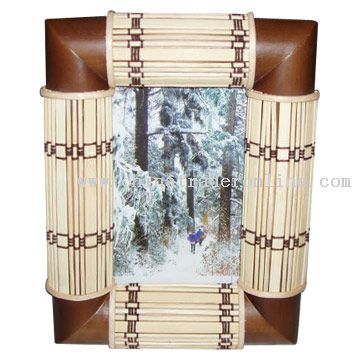 Photo Frame from China