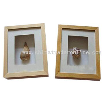 wooden frames from china - Wholesale Frames