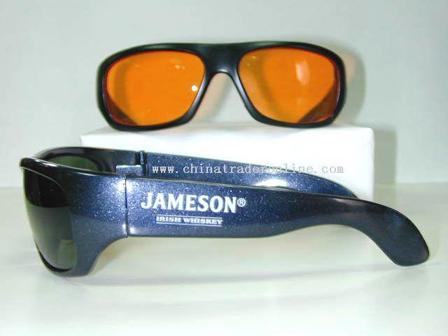 Brand Promotion Sunglasses