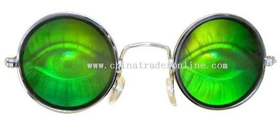 Sunglasses For Children
