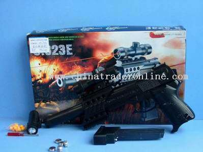 BB Gun from China