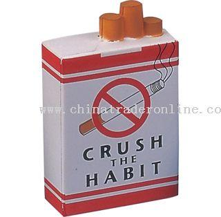 PU Cigarette