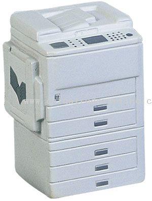 PU Copy Machine