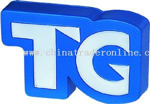 PU Letter TG