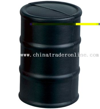 PU Oil Drum