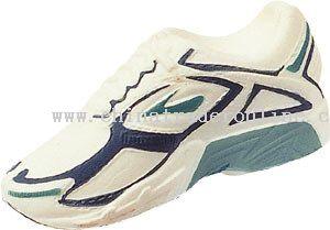 PU Shoe