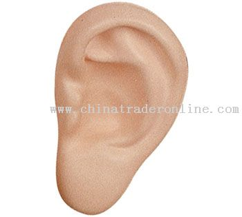 PU Ear