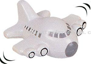 PU Airplane
