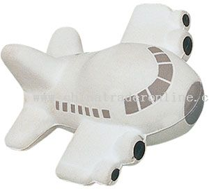 PU Airplane