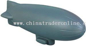 PU Airship from China
