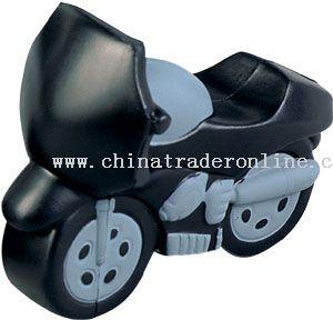 PU Motor from China
