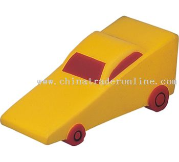 PU Speed Car
