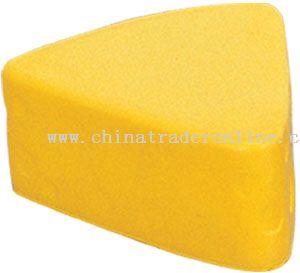 PU Cheese