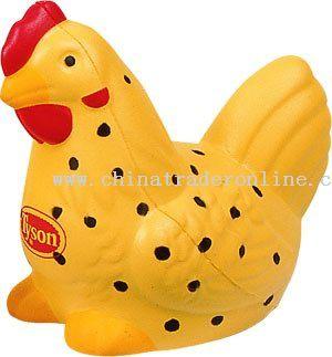PU Cock