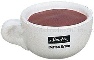 PU Coffee Cup