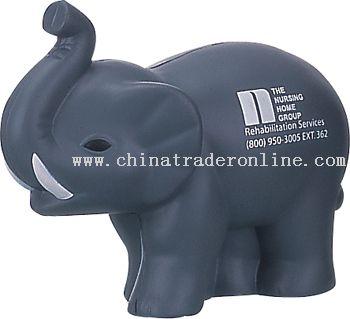 PU Elephant