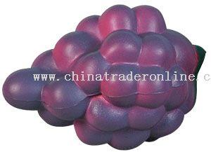PU Grape