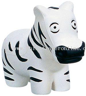 PU Horse