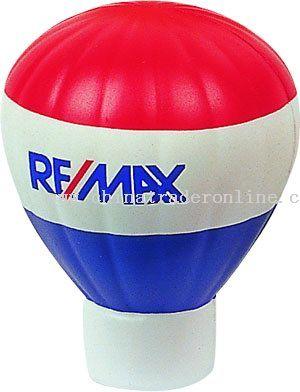 PU Hot Balloon