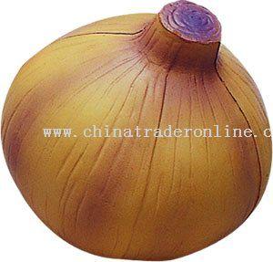 PU Onion