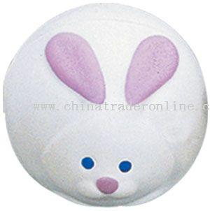 PU Rabbit