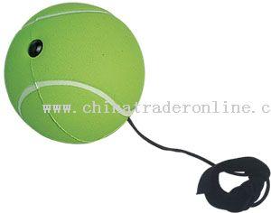 PU Tennis Yo-YO