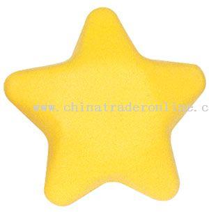 Pu Star