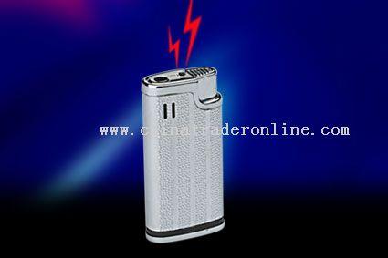 Shocking Lighter