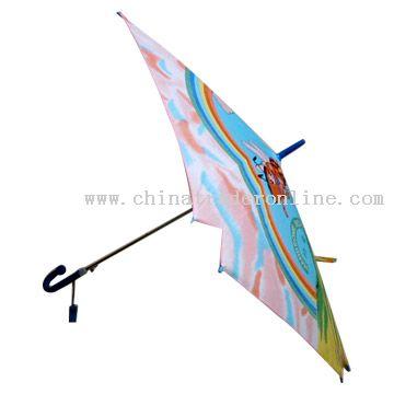 Childrens Umbrella