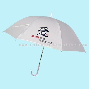 EVA Umbrella, PVC Umbrella