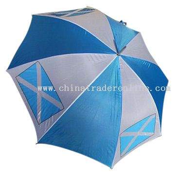 Fishing Umbrella from China