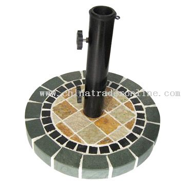 Umbrella Stand, Umbrella Stands Indoor Use