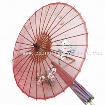 where to buy paper umbrellas Find great deals on dhgatecom for best white paper parasol umbrellas buy new white paper parasol umbrellas at dhgate.