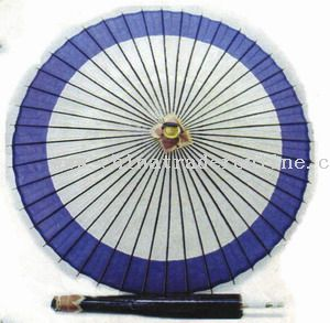 Wholesale Rice Paper Umbrellas,Cheap Rice Paper Umbrellas