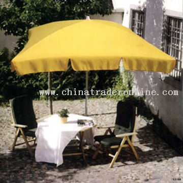 Where to Buy - Commercial, Outdoor Patio  Market Umbrellas