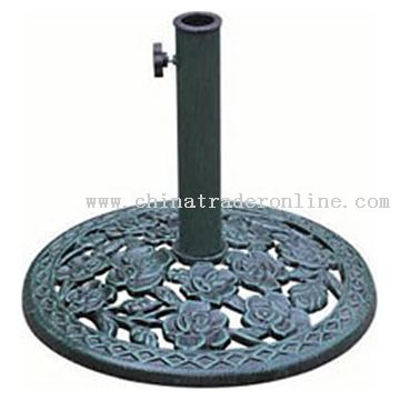 Umbrella Stand from China