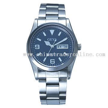 Lover Watches from China