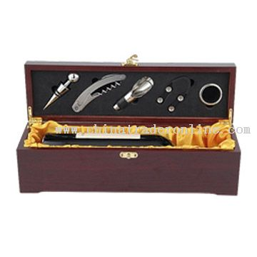 Wine Accessories from China