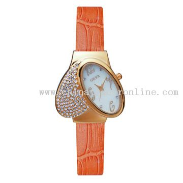 Buy Diamond Watches