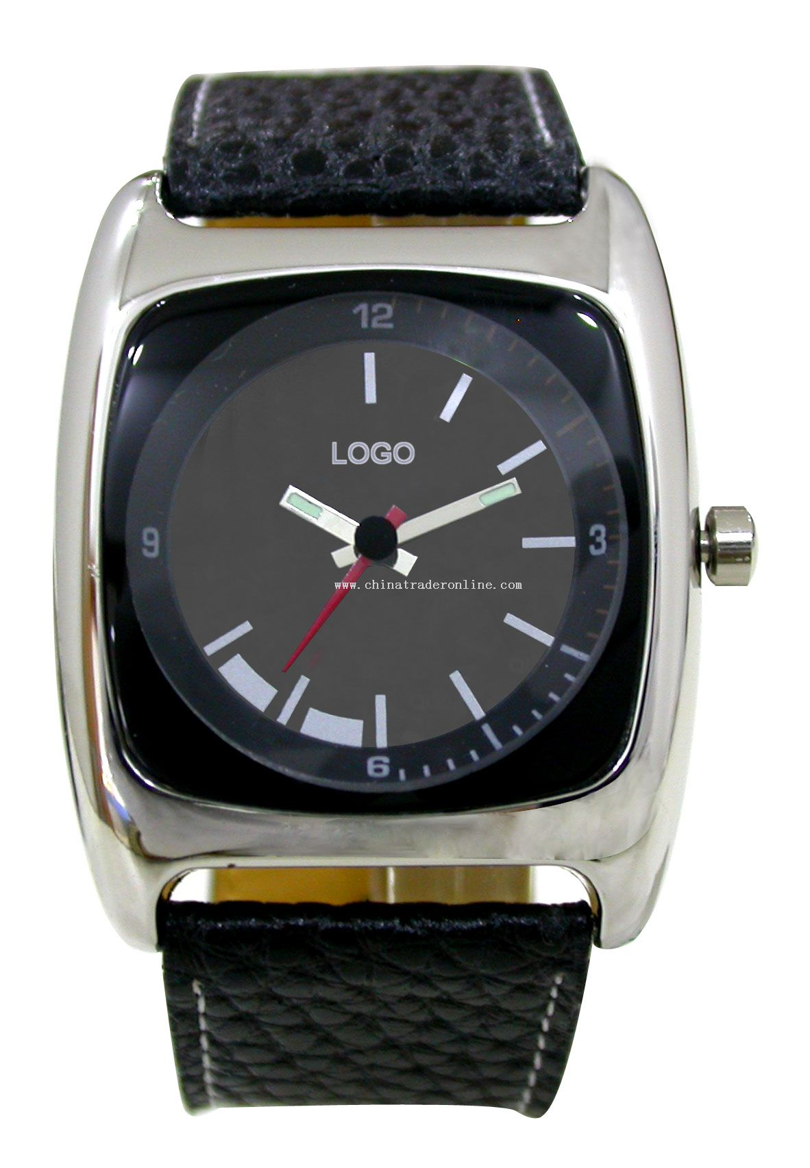 Quartz Men's Watch cheap