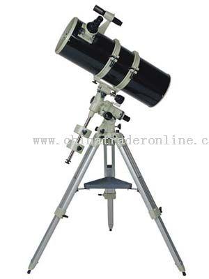 203F800EQ Astronomical