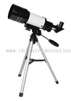 70F300 Astronomical