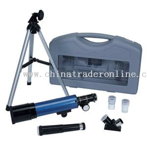 F36050TX Astronomical