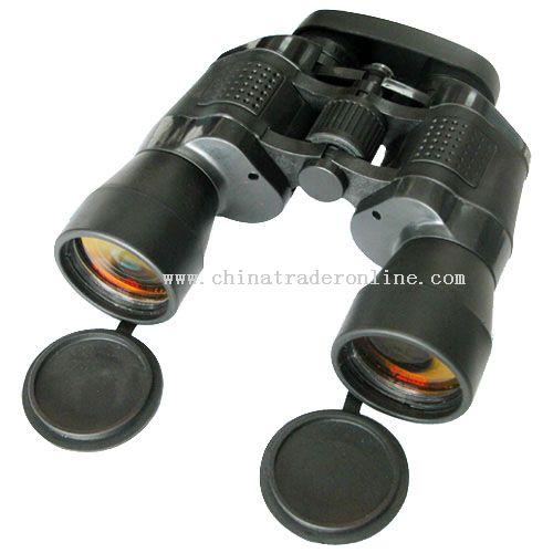7x50 ZCF Binoculars